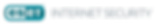 csm_logotype_-_ESET_Internet_Security-2_
