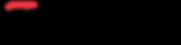 ambito-soluciones-exteriores.png