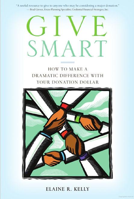 Give smart cover e.jpg