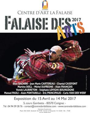 falaise_des_Arts_2017.jpg