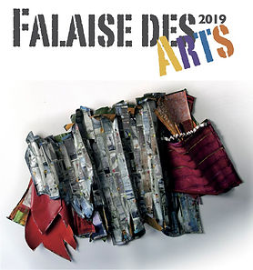 falaise_des_arts_2019.jpg