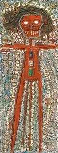 AVRIL-Sans titre 2008