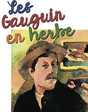Les Gauguin_visu.jpg