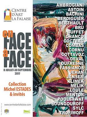 en_face_a_face_centre_art_la_falaise.jpg