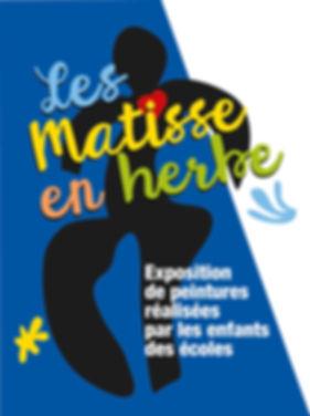 Les Matisse visu mail.jpg
