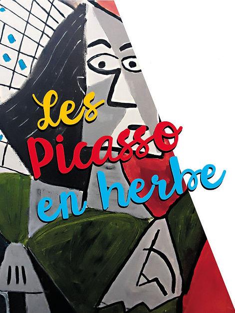 Les Picasso en herbes w.jpg