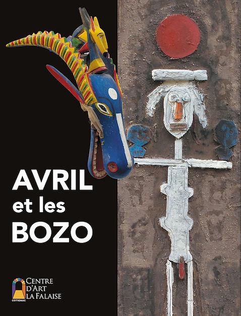 Visuel expo Avril et les Bozo-72.jpg