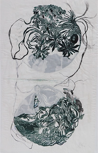 Elise Dartmour
