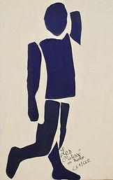 Les Matisse en Herbe