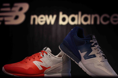 new-balance-shoes-photos.jpg