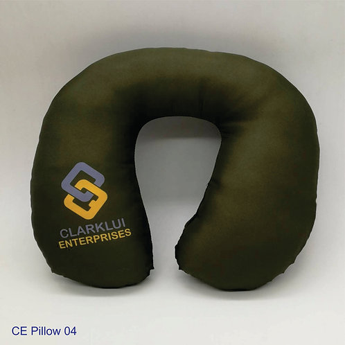 CE Pillow 4