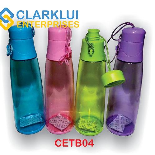 CETB04 Tumblers