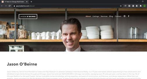 real-estate-agent-website.JPG