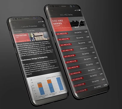 App-screenshot.JPG