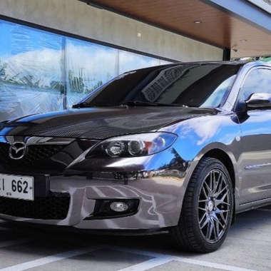 Chrome-metallic-vinyl-car-wrap-mazda3.jp