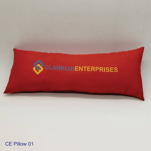 CE Pillow 1