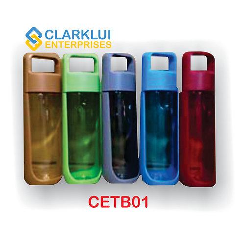 CETB01 Tumbler