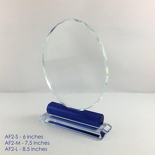 AF2 Series
