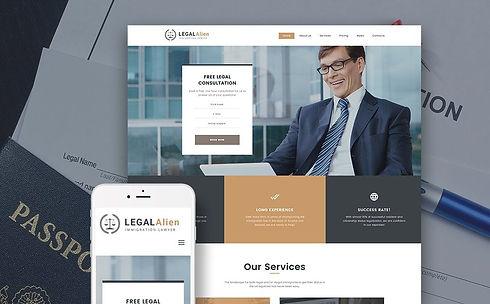 lawfirm website.jpg
