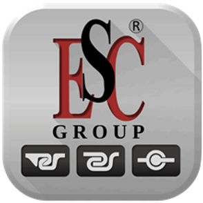 esc-app.png