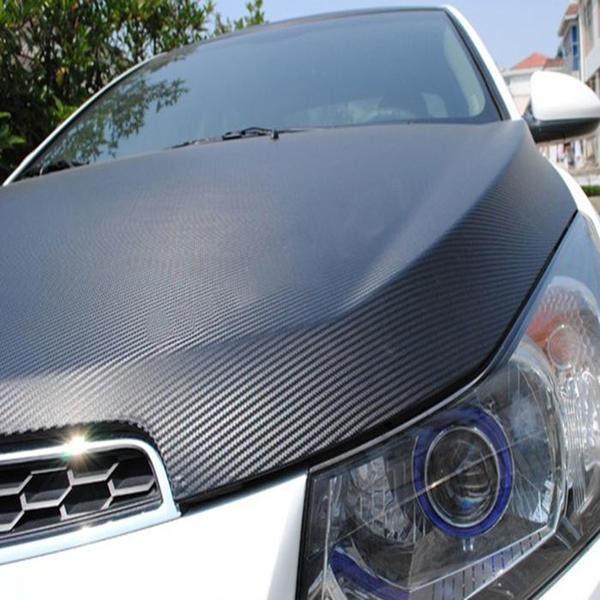 carbon-fiber-exterior-wrap.jpg