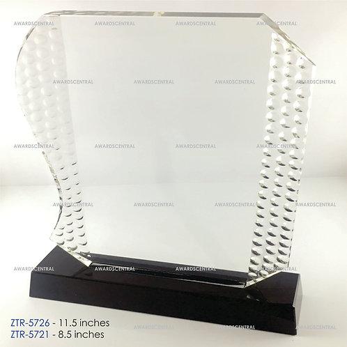 ZTR5726 Series