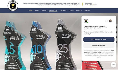 awards-central-design.JPG