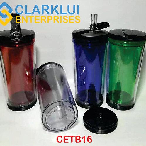 CETB16 Tumbler
