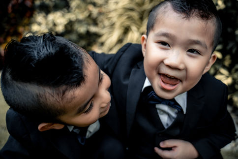 kid-photography (3).jpg