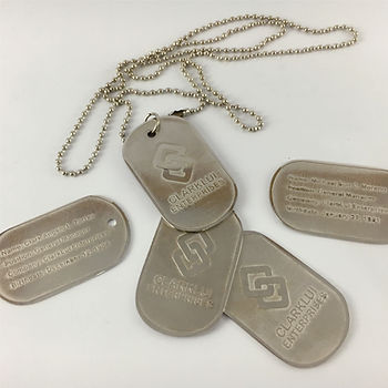 custom-engraved-dogtags
