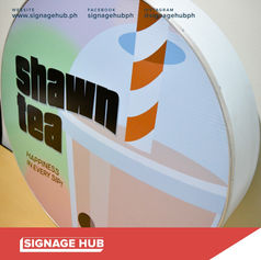 shwantea-signage.jpg