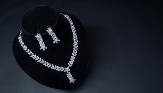 jewelry-photography (3).jpg