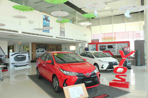 car-dealer-photography.jpg