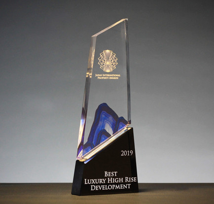Understanding the 3 Common Uses for Plaque Awards