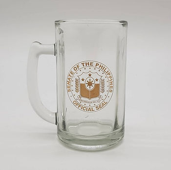 engraved-beer-mugs-glassware
