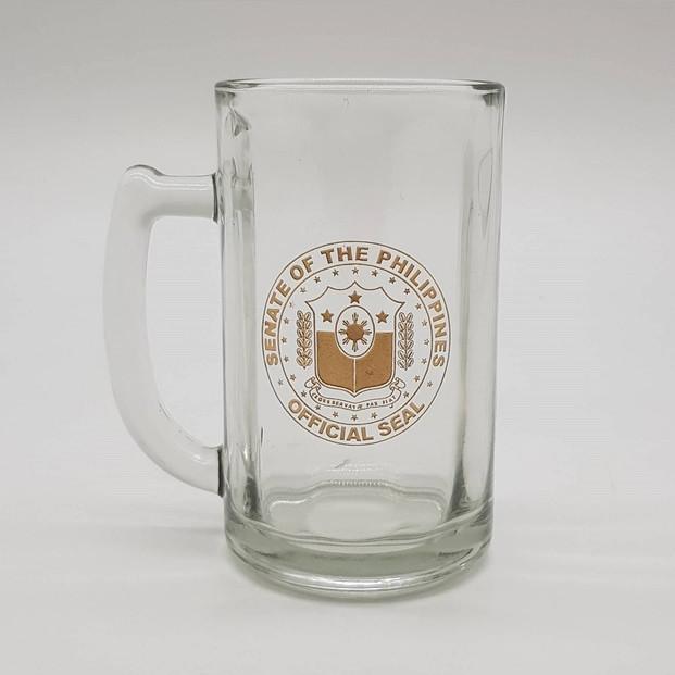 engraved-beer-mugs.jpg