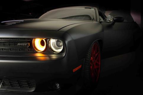 car-side-rear-photography.jpg