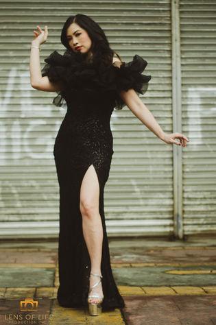 glamour-photography (7).jpg