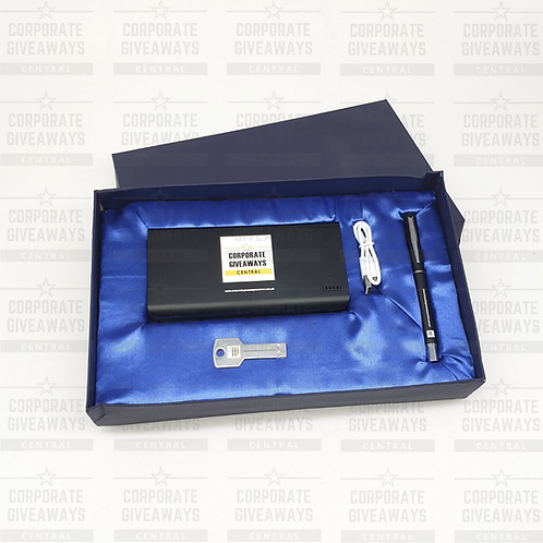 Corporate Gift Set D