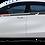 Thumbnail: Toyota Corolla Altis