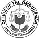 office-of-the-ombudsman-logo_edited.png