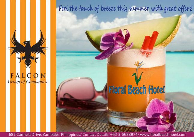 beach-hotel-brochure-design.jpg