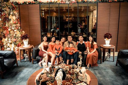 family-portrait (9).jpg