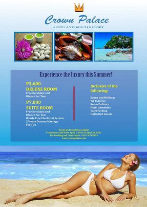 beach-brochure-design.jpg