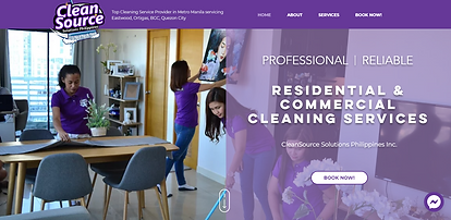 cleansource-website.png