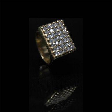 jewelry-photography (4).jpg