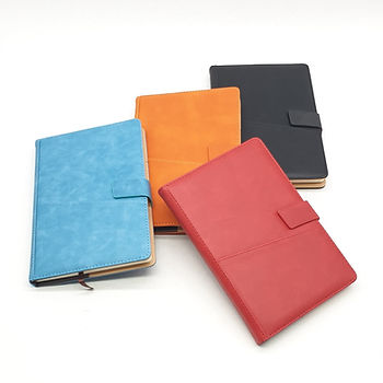 corporate-notebooks-planners-journals