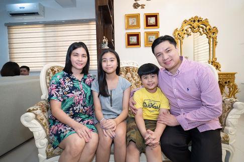 family-portrait (17).jpg