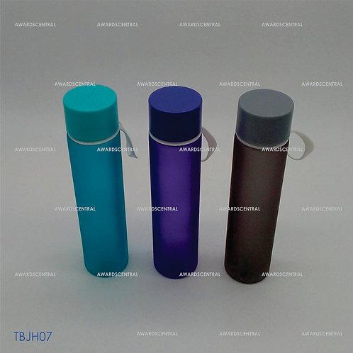 TBJH07 Tumbler Series