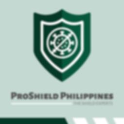 proshield-ph
